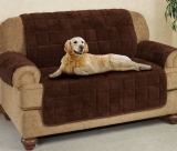 Top 10 Best Dog Couch Covers for 2019 Reviews